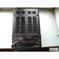 Стабилизатор напряжения ФСН-200-200Вт 50Гц