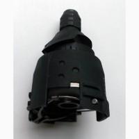 Редуктор (коробка передач) на Bosch Mx2Drive