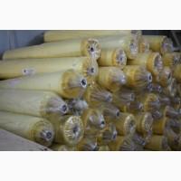 Стеклопластик Рст-200, Рст-250, Рст-415, рулонный стеклопластик Рст, стеклоткань для труб