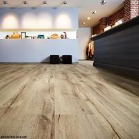 Вінілова підлога Moduleo Impres
