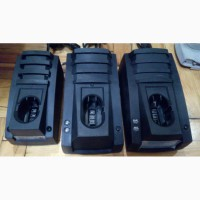 Зарядное устройство Интерскол 12 V, 14, 4 V, 18 V