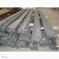 Полоса инструментальная ширина 80 мм сталь У8А