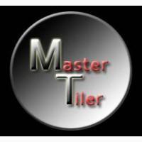 Ремонт квартир под ключ - компания Master Tiler