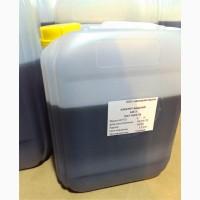 Бакелит жидкий БЖ-3 ГОСТ 4559-78