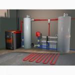 Замена и монтаж водопровода Херсон. Канализация Херсон