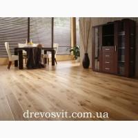 Дерев#039;яна шпунтована дошка для підлоги. Доска пола