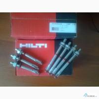 Анкерный болт hilti hst-r m-12x115/20 нерж.сталь