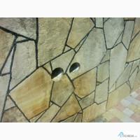Алмазное бурение отверстий в бетоне. Винница и область
