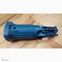 Корпус двигателя для болгарки Makita GA 5030 125mm