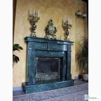 Штукатурка декоративная Старинные Стены Isaval Мурос Антигуа 6 кг