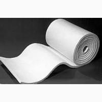Продам маты из керамического волокна LYTX