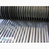 Полоса инструментальная ширина 50 мм сталь У8А