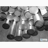 Круг нержавеющий диаметр 110 мм сталь 08Х18Н10Т длина 3, 1 м