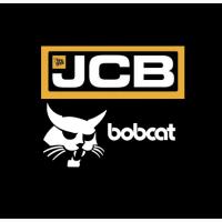 Аренда, услуги экскаватор JCB ( джисиби ) погрузчик BOBCAT ( бобкет )