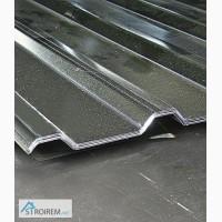 Вигідна пропозиція по придбанню неліквідного металу в оцинковке