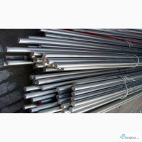 Круг нержавеющий диаметр 22 мм сталь 20Х13 длина 5, 0 м