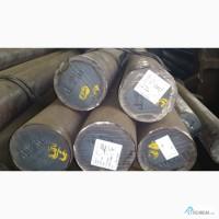 Круг нержавеющий диаметр 65 мм сталь 40Х13 длина 4, 6 м