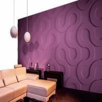 3d панели монтаж, #купить 3d панели, #установка 3d панно на стену