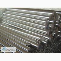 Круг нержавеющий диаметр 22 мм сталь 40Х13 длина 4, 9 м