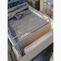 Куплю Заказчика : Склад мрамора : слябы, плитка, оникс