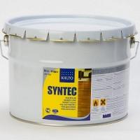 Syntec kiilto 26 кг - клей для паркета