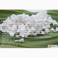 Покупаем отходы полигонной пластмассы (лом)-стретч, УПМ, ПНД, ПВД, ПП, отходы флакона и ка