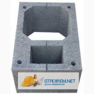 Оборудование для производства сборных дымоходов и вентканалов