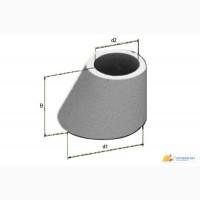 Форма для производства горловины колодца ВК-7, 5-10
