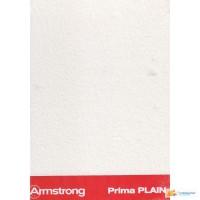 Плита подвесного потолка Plain / Плейн Armstrong