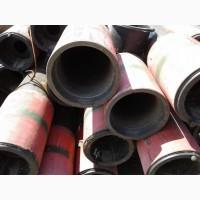 Труба стальная ф114х14, НКТ-73х5, 5J55