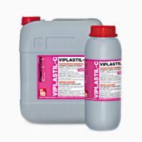 VIPLASTIL-C Заменитель извести.Замедляющая схватывание добавка