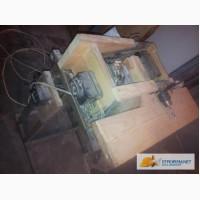 Продам самодельный долбежный станок по дереву (долбёжка)