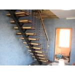 Ворота, Гаражи, лестницы и многое другое в Феодосии