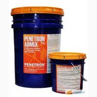 Пенетрон адмикс\penetron admix ведра по 25 кг