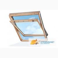 Продам мансардные окна по доступным ценам