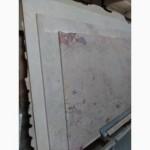 Слябы мрамора 450 шт - распродажа недорого ( Индия Пакистан, Турция, Италия )
