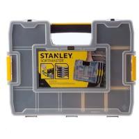 Ящик для инструмента, органайзер, кассетница