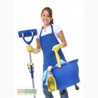 Качественный услуги по уборке квартир, домов, офисов