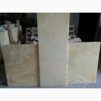 Дизайн камина из мрамора