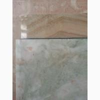 Замечательные свойства мрамора были оценены в глубокой древности