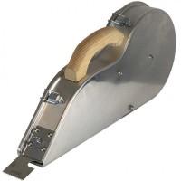 Банджо ( banjo ) для наклейки ленты на стыки гипсокартона