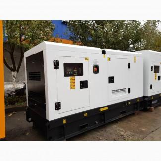 Дизельный генератор Depco DK-150