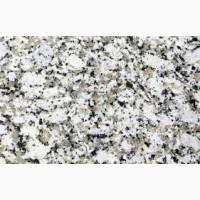 Гранит Platinum White