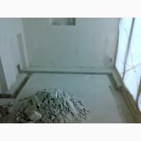 Штробление стен, бетона.Алмазная резка штроб Харьков