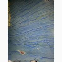 Пол и стены, мрамор и оникс