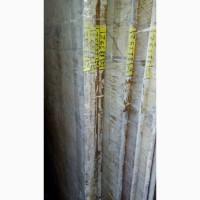 Полезные свойства мрамора, его применение в строительстве и оформлении интерьеров