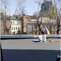 Кровельные работы: монтаж мягкой кровли, ремонт, замена старой крыши