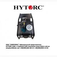 Гидравлический натяжной насос 1507-E HYTORC