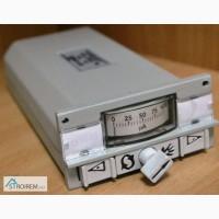 Блок ручного управления БРУ-42 (24В, 50Гц)