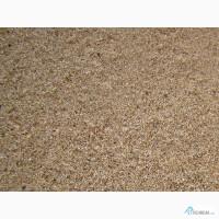 Песок речной, овражный с доставкой БЕЗ ПОСРЕДНИКОВ